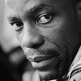 Ambrose Musiyiwa.jpg