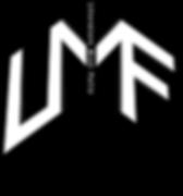 LMF Logo 2019.png