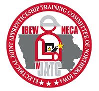 WJATC Emblem.PNG