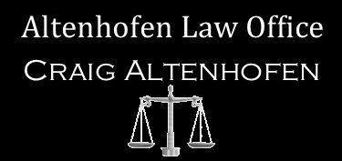 Aftenhofen law ad_edited.jpg