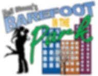 logo two.jpg