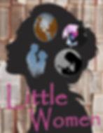 Logo draft.jpg