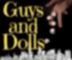 Guys and Dolls Logo.png