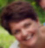 Laura B. Halligan