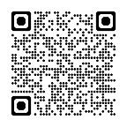qrcode_www.amazon.com (1).png