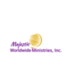 LogoMWMINC.png