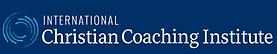 ICCICoaching logo.png