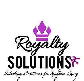 Rev.Royalty.jpg