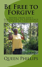 BookCover.FREE TO FORGIVE.jpg