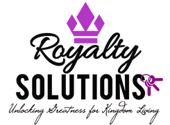 Logopit_1560208650479_edited.png