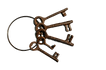 rusty_keys_psd_file_by_annamae22-d7pgjym