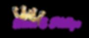 QueenEPhllips.logo.png