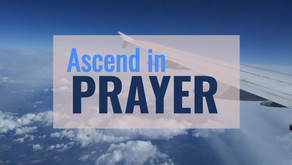 Praying for Revelation