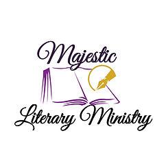 LogoMajestic literary.jpg