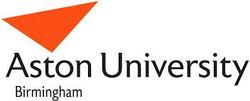 logo_Aston