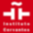 1200px-Logotipo_del_Instituto_Cervantes.