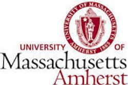UMass_logo