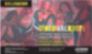 Uconn poster.png