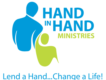 Hand in Hand Ministries - Spring '19