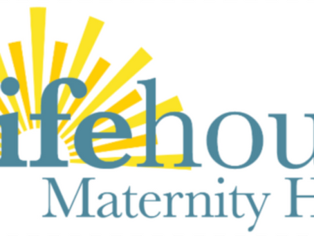 Lifehouse Maternity Home - Spring '21