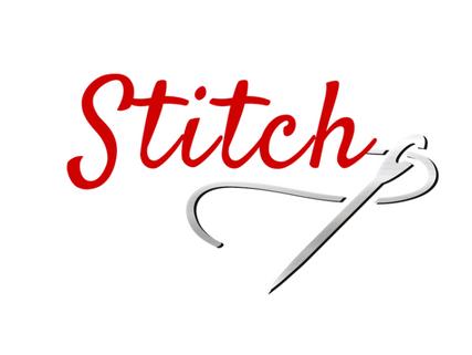 STITCH - Spring '18