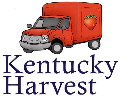 Kentucky Harvest - Fall '17