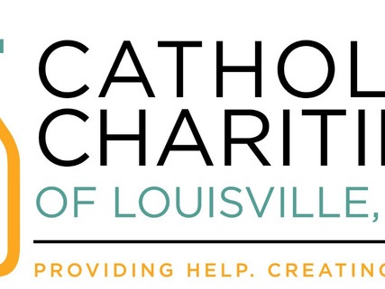 Catholic Charities - Spring '19