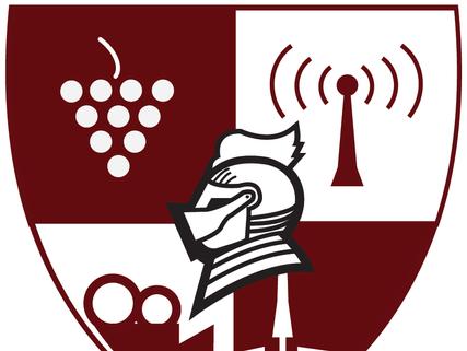 Knights Media Network