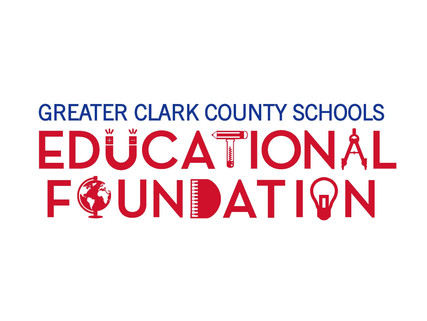 Greater Clark County Schools Education Foundation - Fall '20