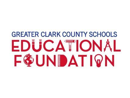 Greater Clark County Schools - Spring '20