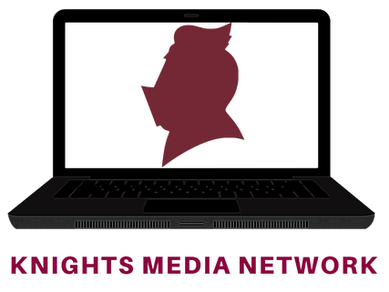 Knights Media Network - Fall '20