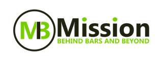 Mission Behind Bars and Beyond