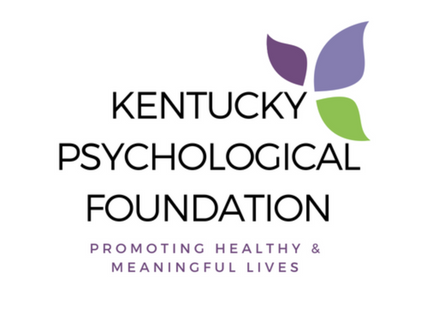 Kentucky Psychological Foundation - Spring '21