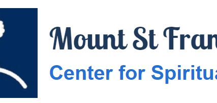 Mount St. Francis - Spring '20