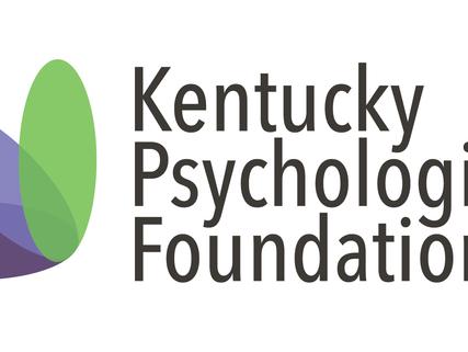 Kentucky Psychological Foundation - Fall '17