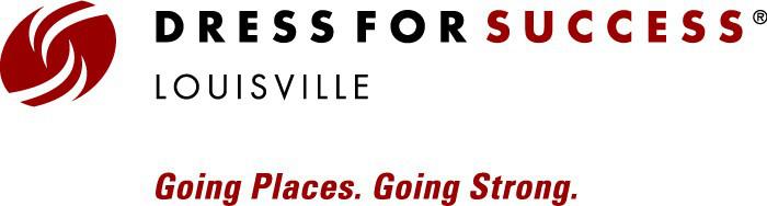 thumbnail_DFS_Louisville_TAG