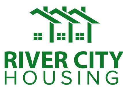 River City Housing - Spring '20