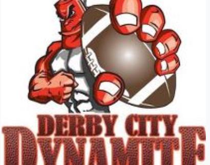 Derby City Dynamite - Fall '20