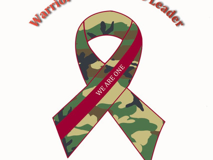 Bellarmine Student Veterans' Association