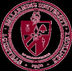 Bellarmine University President's Society - Spring '18