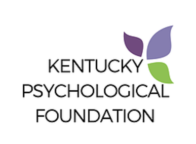 Kentucky Psychological Foundation - Spring '19