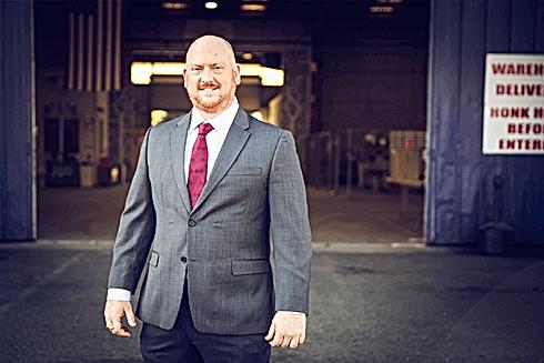 CEO-Brett-Jeorger (1).png