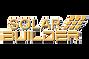 solar-builder.png