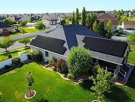 Solar-Pro-Energy-Systems-Residence-CA2.j