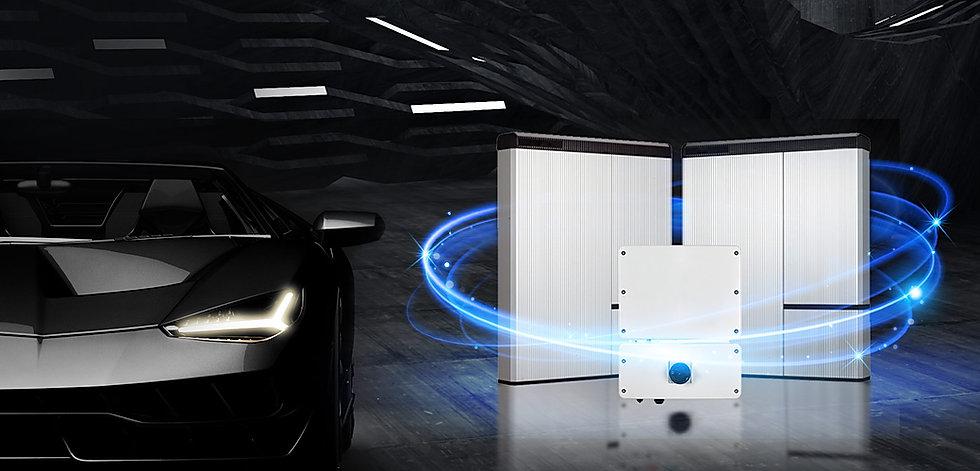 LGChem+SolarEdge-6.jpg