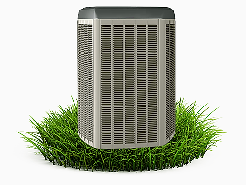 XC21-air-conditioner.png