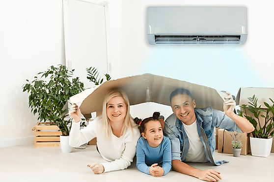 heating-bottom (1).png