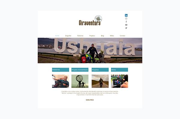 Giraventura_02.png