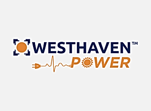 westhaven-power.png