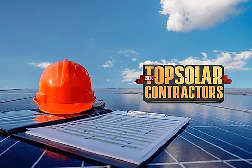 top-solar-contractor.png
